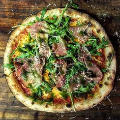Baz and Fred pizza Party Venues, Event Venues, Pizza Restaurant, Barn Wedding Venue, Wedding Catering, Vegetable Pizza, Oven, Photo And Video, Twitter