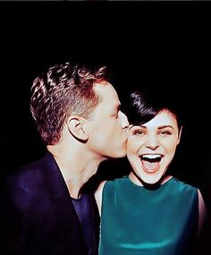 ginnifer-josh-goodwin-dallas