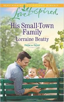"""""""Nicki Latimer never expected to be back in her tiny Mississippi hometown - much less running a store with a baby on her hip. But when her father falls ill, Nicki will do anything to save the family business...even putting her dreams on hold. And she's found just the person to help her. Ethan Stone is strong and reliable, but also haunted by his past as a war photographer..."""""""