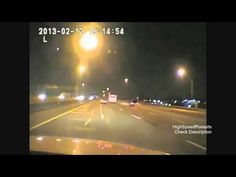 Police Pursuits Of Lakewood, Ohio The Movie Part One (Dashcam Videos)