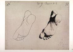 http://ateliertalk.files.wordpress.com/2012/09/charles_bargue_drawing_course_foot_sculpture_complete.png