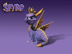[Ps1] Spyro 2 Gateway to glimmer [PAL][Multi5/ESP]][MF]   DESCARGA2.ME