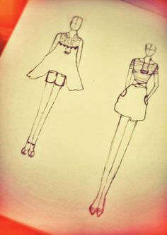 Sketch 1 #Beginner