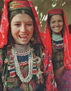 """Afghanistan 