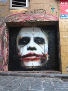 classical street art - Google Search