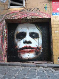 classical street art - Google Search