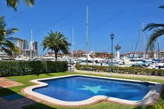 """http://www.tropicasa.com/Puerto_vallarta_real_estate_Marina%20Vallarta_937.html - Spectacular Villa located in the most exclusive residential gated community in Marina Vallarta: """"Punta Iguana""""  You will be wowed by its dramatic double-height ceilings as you enter the main level,..."""