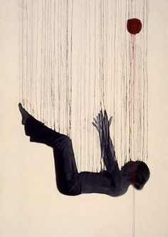 marc seguin - Recherche Google Marc Seguin, Canadian Art, Illustration Art, Images, Inspire, Silhouette, Mood, Deco, Gallery