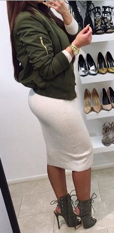 Find More at => http://feedproxy.google.com/~r/amazingoutfits/~3/U0uixzRpwy0/AmazingOutfits.page