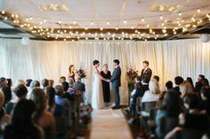 Lake Washington Rowing Club - Weddings & Events