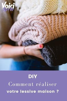 Creating a more Eco friendly home can be a process, but these zero waste laundry essentials are so easy and are great for your budget. Coat Closet Organization, Organization Hacks, Organizing Ideas, Decluttering Ideas, Hemnes, Waste Solutions, Storage Solutions, Ikea, Hand Vacuum