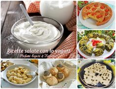 collage-Ricette-salate-con-lo-yogurt.jpg 850×650 pixel