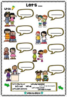 UNIT-4 (FEELINGS) - Bilgeceingilizce Art Worksheets, 1st Grade Worksheets, Free Printable Worksheets, Worksheets For Kids, Preschool Curriculum, Kids Learning Activities, English Textbook, Emotions Preschool, Transportation Unit