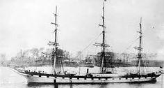 Ship Nederlands