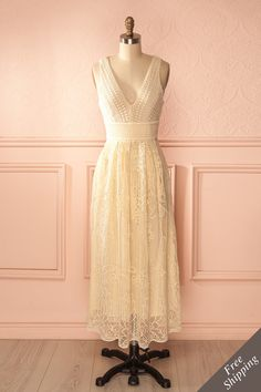 Adéloïse ♥ JUST IN from Boutique 1861