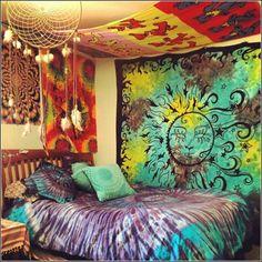 quarto-hippie-feminino-como-e