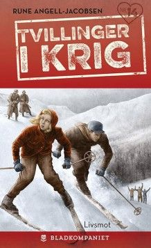 Livsmot av Rune Angell-Jacobsen (Heftet) Runes, Movie Posters, Movies, Art, Art Background, Films, Film Poster, Kunst, Cinema