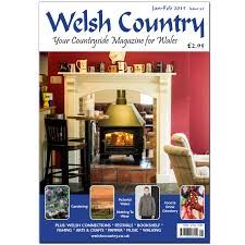 Image result for pictorial wales welsh country Welsh Country, Wales, Dan, Editorial, Image
