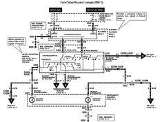240 Best superwowchannels images | Electrical wiring diagram ...  Ford F Engine Wiring Harness Diagrams on ford f-150 vacuum hose diagram, 1986 ford f-150 wiring diagram, ford truck wiring diagrams, ford ignition system wiring diagram, 84 ford f 150 wiring diagram, 1998 ford f-150 engine diagram, ford f 150 trailer wiring, ford f-150 alternator diagram, f150 wiring diagram, 1995 ford f-150 wiring diagram, 2005 ford f-150 wiring diagram, ford f-150 electrical schematic, 1991 ford f-150 wiring diagram, 1988 ford f-150 wiring diagram, 1998 ford f-150 wiring diagram, 2004 ford f-150 wiring diagram, 1985 ford f-150 wiring diagram, ford factory radio wire colors, ford electrical wiring diagrams, ford f-150 5.4 engine diagram,