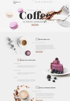 Questions to Ask Yourself Before Designing a Website – Web Design Tips Layout Design, Website Design Layout, Web Layout, Menu Design, Page Design, Great Website Design, Design Design, Graphic Design, Design Websites
