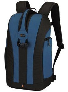 1fc28e56e91de2 Lowepro Flipside 300 Backpack (Artic Blue) by Lowepro. $94.95. From the  Manufacturer