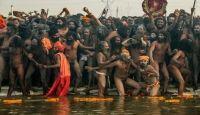 Il Gange verrà bonificato entro il 2018
