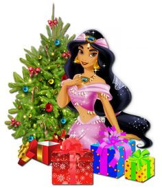 jasmine christmas first disney princess disney princess jasmine aladdin and jasmine walt disney