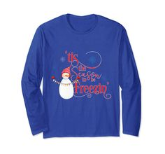 Are you looking for a few Christmas Novelty T Shirts? On this page you'll find plenty of unique Novelty T-shirts that are only available to BUY Online! Graphic Sweatshirt, T Shirt, Comfy, Sweatshirts, Unique, Sweaters, Christmas, Kids, Stuff To Buy
