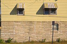 Perma Stoned ~ Saint Joseph, Missouri USA ~ Copyright ©2012 Bob Travaglione ~ www.JoeTown.Us ~ www.FoToEdge.com