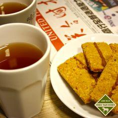 #tea #china #theevanoordt