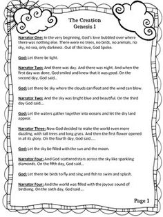 Free Funny Puppet Scripts : funny, puppet, scripts, Puppet, Skits, Ideas, Skits,, Bible, School,, Childrens, Church