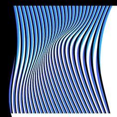 lucy alva latashew : digital works