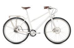 Frieda | Schindelhauer Bikes