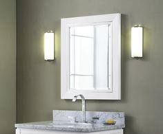 15 Sammlung Von Frames Fur Badezimmer Wand Spiegel Konnen Sie