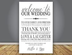 Da026ea859584f557704637d5469f24d additionally Cole Haan Pelham Sandal moreover Funny Wedding Gifts moreover Zzzzmiki as well Viele Regeln Wenig Kilos Was Hinter Trennkost Steckt Zr 7382272. on 859584