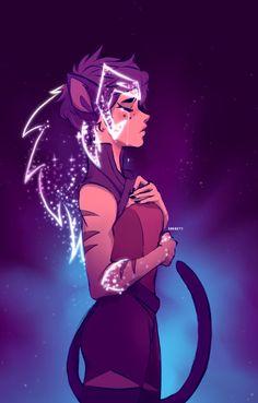 Comic Anime, She Ra Princess Of Power, Kids Shows, Film Serie, The Last Airbender, Dreamworks, Fan Art, Cute, Cartoons