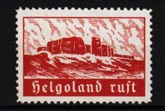 alte-reklamemarke-helgoland-ruft-931