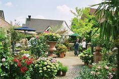 Haus & Garten 2014 - Impressionen 3