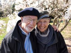Is Marriage a NOUN or a VERB? - Hedy + Yumi Schleifer = Relationship Builders