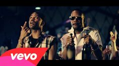 Juicy J - Show Out (Explicit) ft. Big Sean, Young Jeezy (+lista de repro...