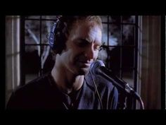 Sting - It's Probably Me (Ten Summoner's Tales) Music Songs, My Music, Music Videos, Easy Listening Music, Country Bands, Workout Music, Strong Love, Music Heals, Good Heart