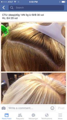 Coloring Tips, Hair Coloring, Blond, Hair Vanity, Aveda Hair Color, Brassy Hair, Hair Color Formulas, Doll Hair, Color Swatches