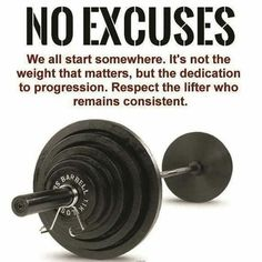 Consistency is the key #PersonalTrainer #workout #Diet #cardio #weightlost #Stayinshape