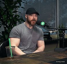 Just a tumblr to keep me busy | Sheamus GIF Hunt