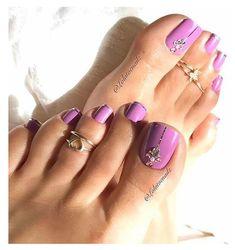 toe nail designs flowers toe nail designs pictures summer toe nail designs 2018 nail designs for your toes toe nail art 2017 toe nail art ideas toe nail designs easy toe nail designs 2016