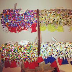 @ushuva #accesorios #moda #hechoamano @topipop