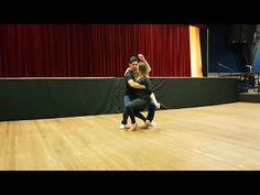 MONEDA by Prince  Royce - Juan and Josie Bachata - YouTube