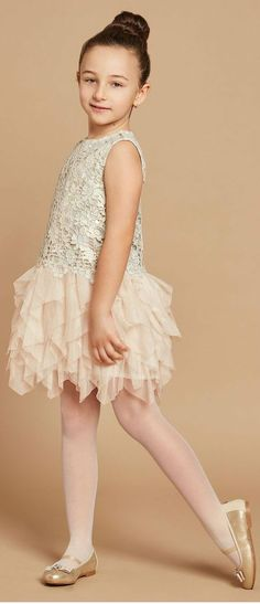 9a676398a3 8 Best Mayoral Baby Girl Spring Style 2018 images