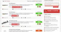 Custom Domain by Bitly Coupon Deals, Coupons, Wordpress, Success, Coupon