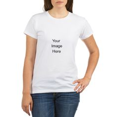 Create Your Own Personalized Holiday Present T-Shi